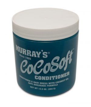 CoCoSoft (Conditioner)