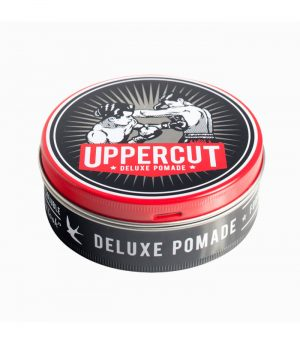 Uppercut Deluxe Pomade - Köp Pomada här!