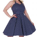 blue_polka_dot_dress
