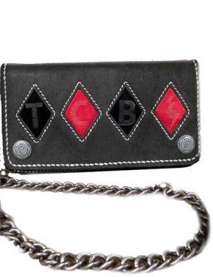 TCB Wallet