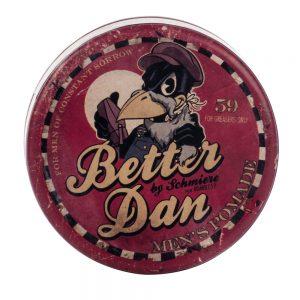 Better Dan