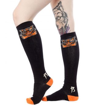 sps_black_cat_socks