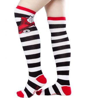 sps_skater_socks_red