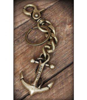 rumble59_anchor_keychain