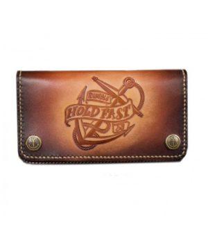 rumble59_anchor_sunburst_wallet_00