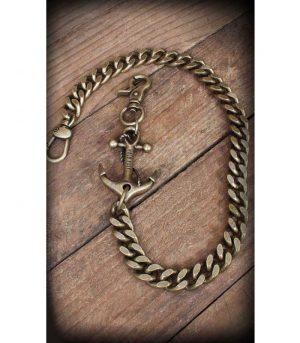 anchor_wallet_chain_00