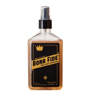 bonafide_texture_spray