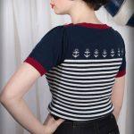 ladies_pullover-let_go_anchor-hinten