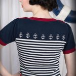 ladies_pullover-let_go_anchor-hinten2