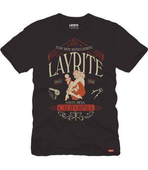 layrite_tee_black_00