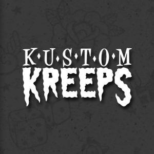 Kustom Kreeps