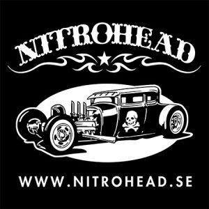 Nitrohead