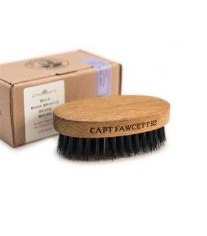 captain_fawcett_beard_brush_01