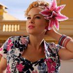 queenie_double_stargazer_lily_02
