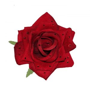 rhinestone_bettie_rose