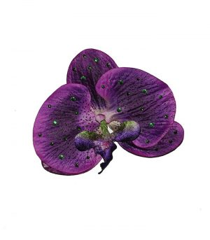 rhinestone_purple_orchid