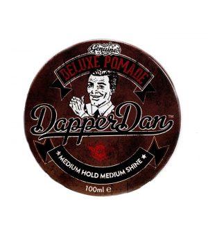 dapper_dan_deluxe_pomade_01