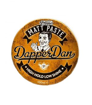 dapper_dan_matt_paste_01