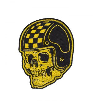 kk_barber_skull_pin@2x