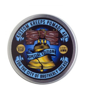 kk_butterscotch_tasty_cake_light_pomade_12x