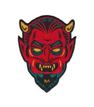 kk_creepy_devil_patch@2x