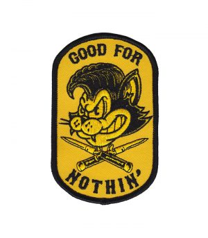 kk_good_for_nothin_patch@2x-2