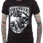 kk_outsider_shirt_22x