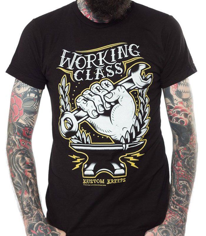 kk_working_class_shirt_00