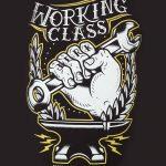 kk_working_class_shirt_22x
