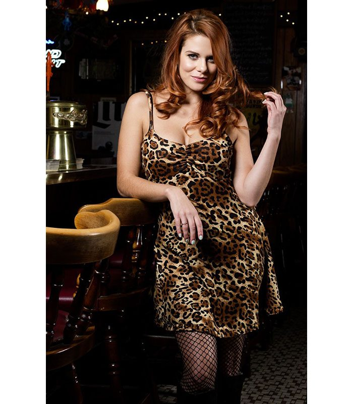 sp_leopard_dollbaby_dress_01
