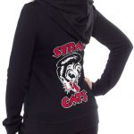 sp_stray_cats_hoodie_00