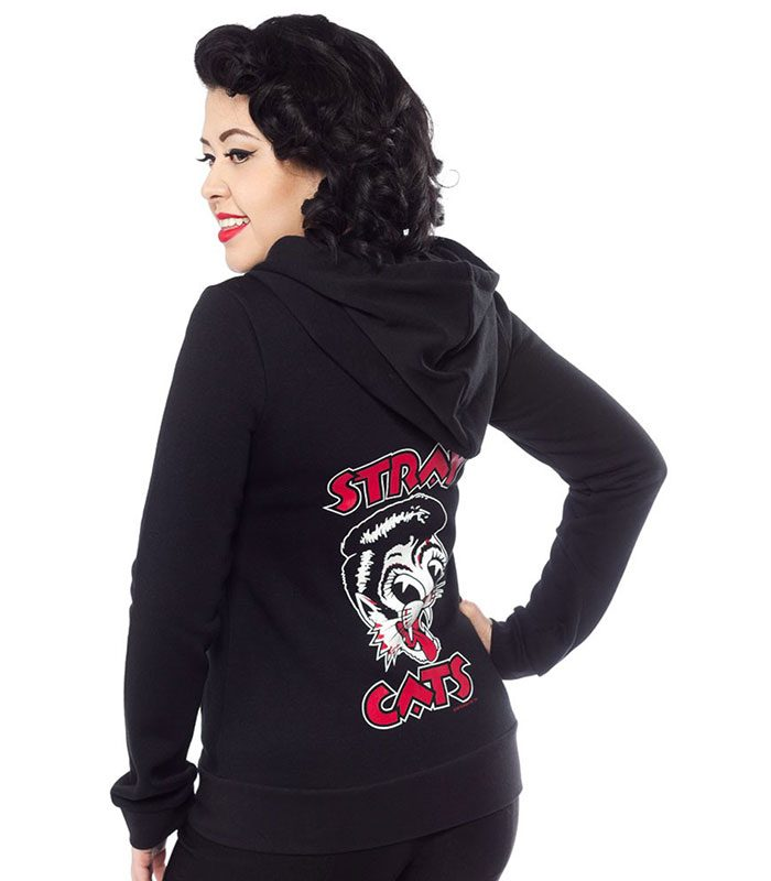 sp_stray_cats_hoodie_22x