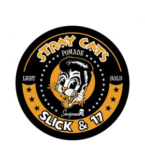 straycats-pomade-light2x