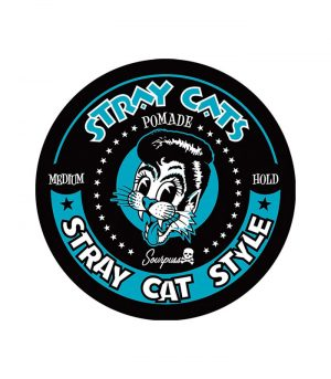 straycats-pomade-medium2x