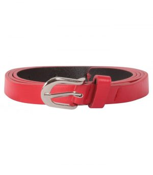 red_leather_belt_2