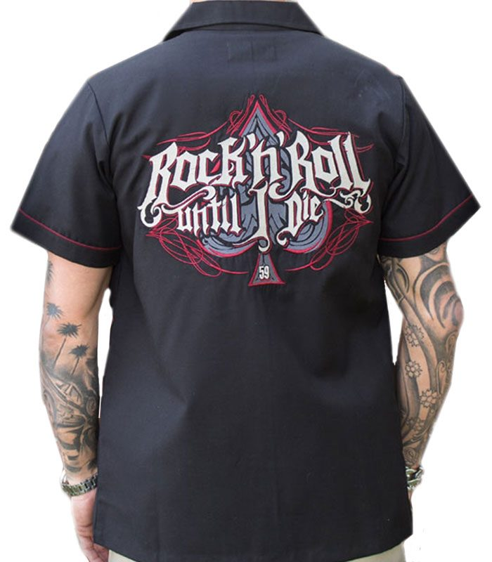 rumble59_worker-shirt_rnr-until-i-die_00