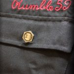 rumble59_worker-shirt_rnr-until-i-die_detail_2