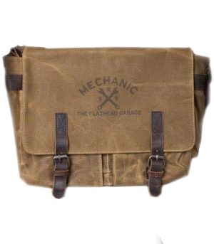 rumble59_workerbag_the-flathead-garage_00