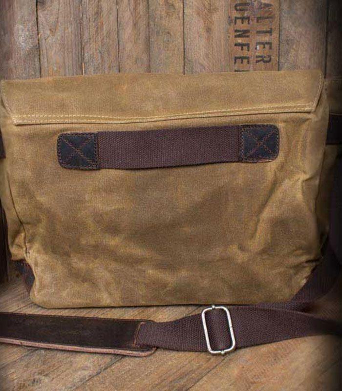 rumble59_workerbag_the-flathead-garage_5