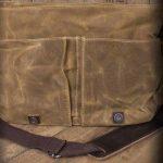 rumble59_workerbag_the-flathead-garage_7