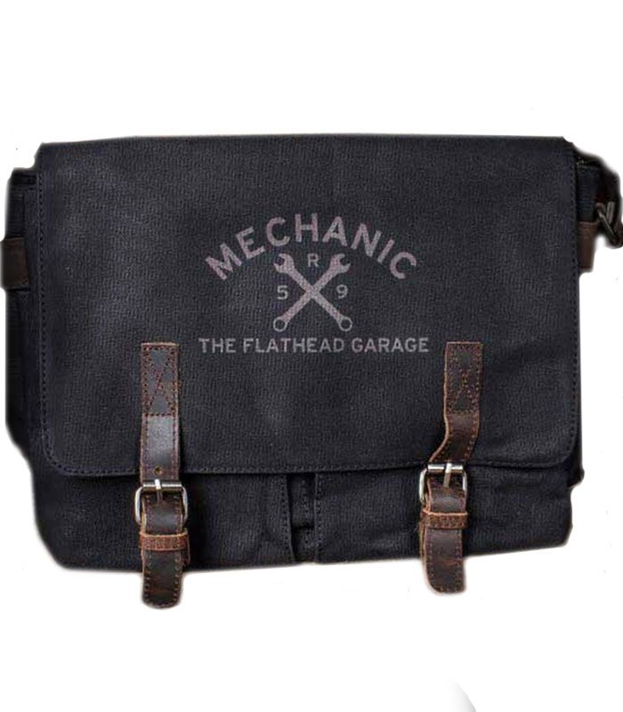 rumble59_workerbag_the-flathead-garage_schwarz_00
