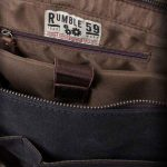 rumble59_workerbag_the-flathead-garage_schwarz_12