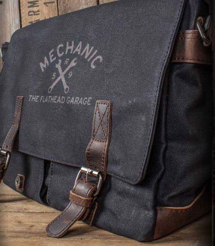 rumble59_workerbag_the-flathead-garage_schwarz_3