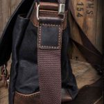 rumble59_workerbag_the-flathead-garage_schwarz_4