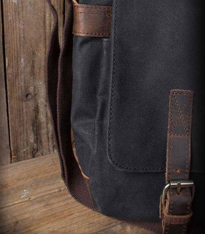 rumble59_workerbag_the-flathead-garage_schwarz_9