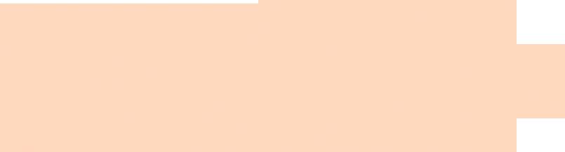 RUM459_01 | Nitrohead.se