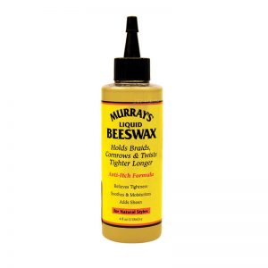 Liquid Beeswax