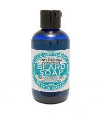 DR.K Beard Soap