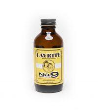 Layrite Bay Rum sverige