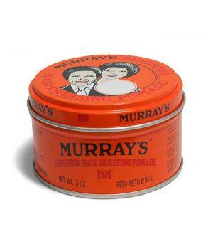 Murrays pomada